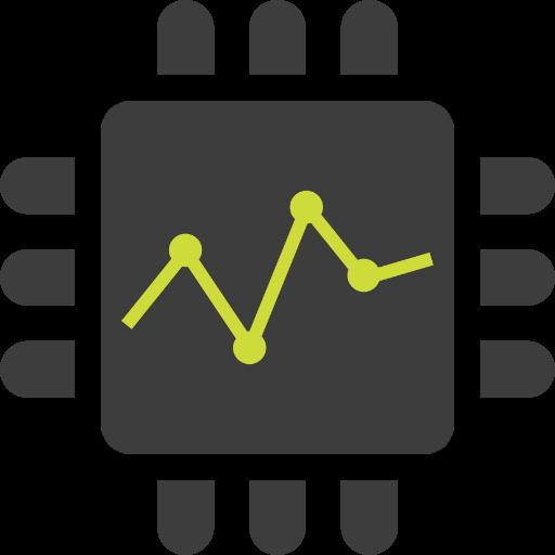 Hardware Italian - CPU Analysis - System & Hardware info