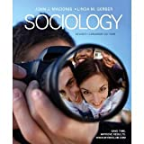 Sociology 7th Canadian Edition
