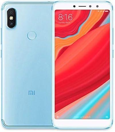 Xiaomi Redmi S2 15,2 cm (5.99