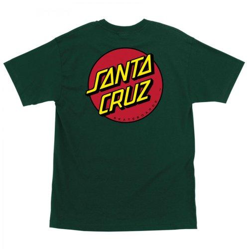 Santa Cruz Men