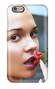 For Iphone 6 Fashion Design Face Case-isQSKLc5016GnDQs