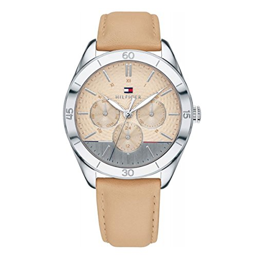 Price comparison product image Tommy Hilfiger-1781886