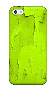 Iphone Cover Case - MVriwct184bNLQD (compatible With Iphone 5/5s)(3D PC Soft Case)