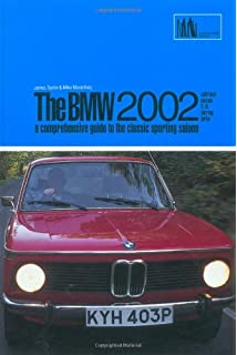 amazon com 1974 1976 bmw 2002 2002tii 11 x 17 color wiring bmw 2002 a comprehensive guide to the classic sporting saloon