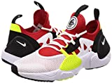 Nike Mens Huarache Edge TXT Running Shoes
