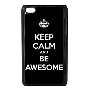 Danny Store Protective Hard PC Cover Case for For Ipod Touch 5 Cover ,, Harry Potter