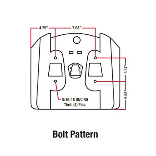 Toro 2 Cycle Carb Parts together with John Deere Scotts 1742 Belt additionally Wiring Diagram For John Deere 997 Z Trak together with Gt262 Wiring Diagram together with Wiring Diagram For Kubota Zg227. on john deere lawn mower parts amazon