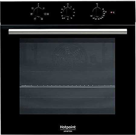 Hotpoint Ariston Forno Incasso Elettrico Ventilato