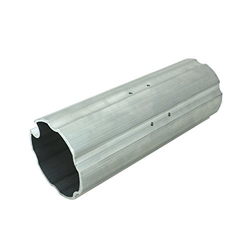 Compare Price Retractable Awning Parts On Statementsltd Com