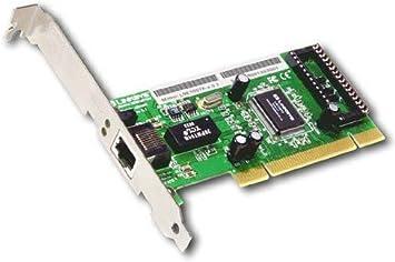 EtherFast 10/100 LAN Card PCI Adapter: Amazon.ca: Electronics
