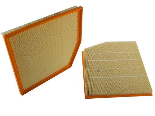 MAHLE Original LX 1791 Air Filter