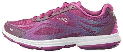 Ryka mujeres de Devo Plus 2 Caminar Zapato-elegir Zapato-elegir Zapato-elegir talla Color 633a0b