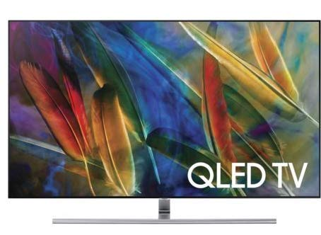 qn55q7f smart qled ultra tv