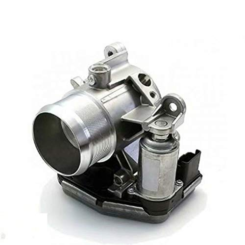 Throttle Body OE# 70080608:
