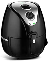 Nutrichef Electric Air Fryer (PKAIRFR22)