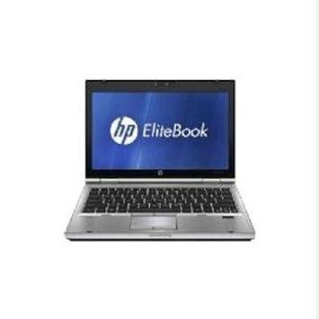 Amazon.com: HP EliteBook h3j23us # ABA portátil de 15,6 ...