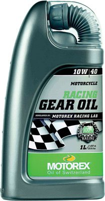 Motorex Racing Gear Oil 110453