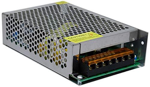 Transformador Eletrônico 12Vdc 7,5A Bivolt, Avant, 994850077