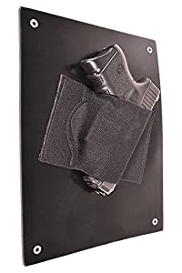 Bluestone Safety Under The Desk Holster