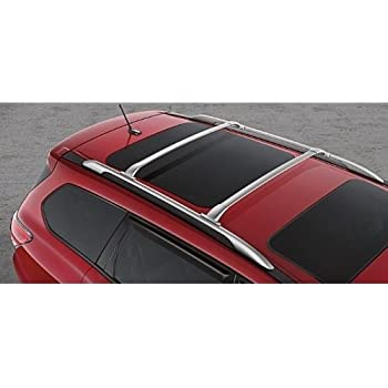 Amazon Com Nissan Genuine 999r1 Kx100 Roof Rail Crossbar