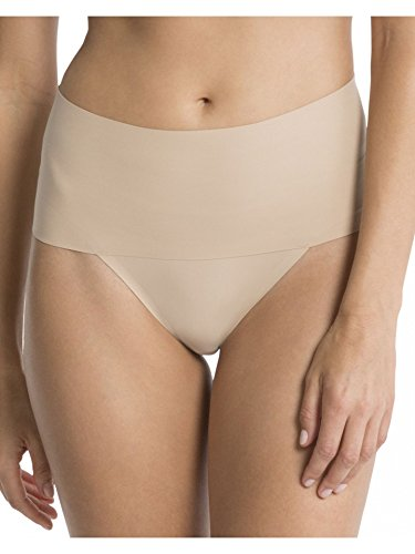 spanx-womens-undie-tectable-thong-soft-nude-x-small