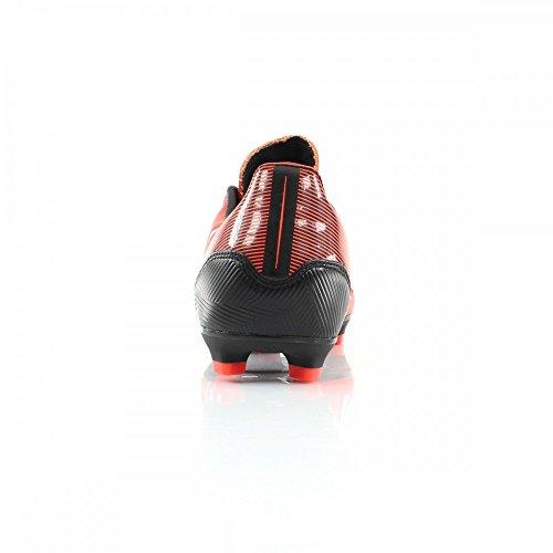 Trx F30 Adidas Performance Leather Fg 5EYqYH
