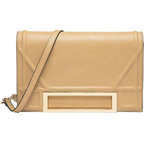 melie-bianco-florence-geometric-vegan-leather-crossbody-clutch-handbag