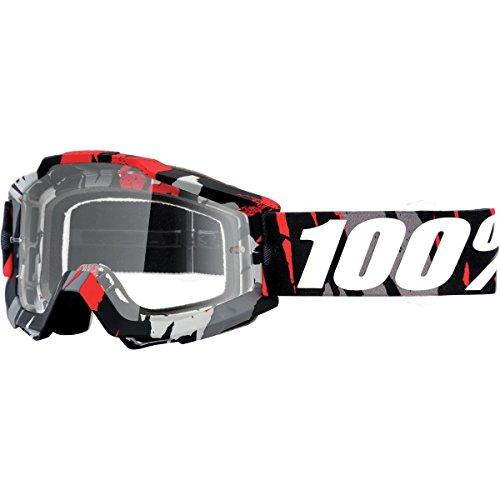 100% unisex-adult Goggle