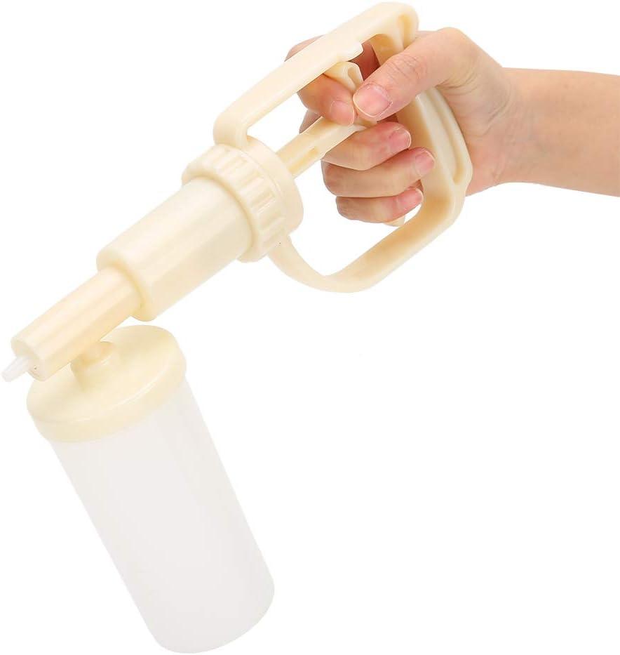 Vacuum & Pump Equipment Industrial & Scientific Portable Sputum ...