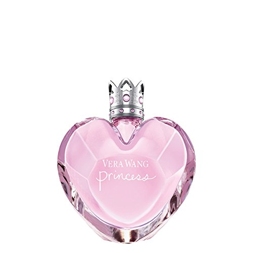 Vera Wang Princess By Vera Wang For Women. Eau De Toilette Spray 1.7 - Fashion Vero Beach Outlets