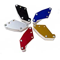 Chain Guard Slider for Honda XR50 CRF50 XR CRF 50 SDG SSR...