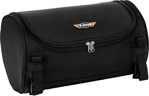 T Bags Luggage - 7