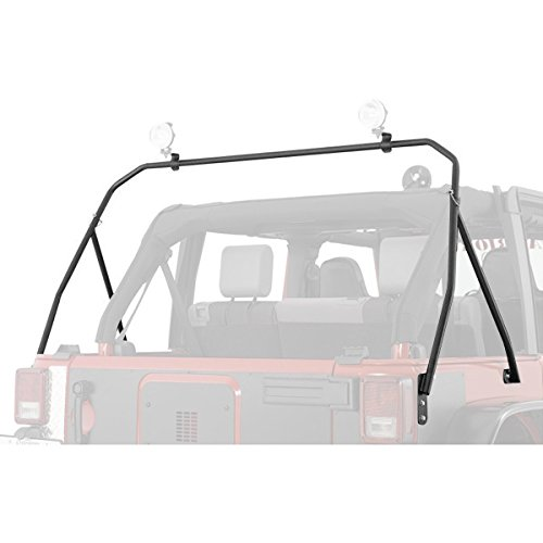 compare price  yj wrangler roof rack