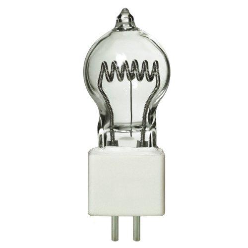 Dyh Light Bulbs - 5