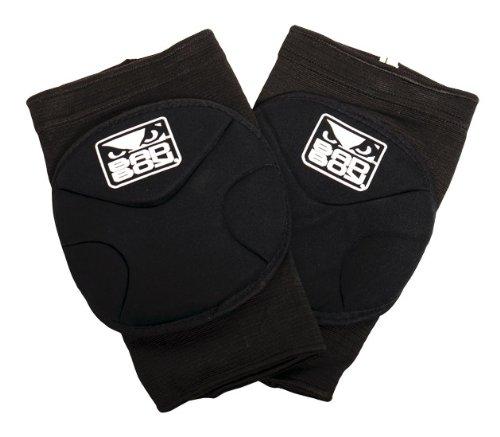 Bad Boy Knee Pads product image