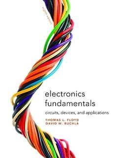 Download Essentials Of Electronics Petruzella Pdf Converter
