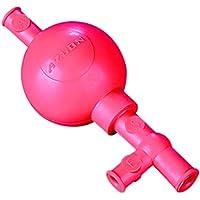 Azlon PWY144 - Llenador de pipeta (goma, plástico)