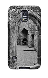 Extreme Impact Protector AyVlcib3461JKdVf Case Cover For Galaxy S5