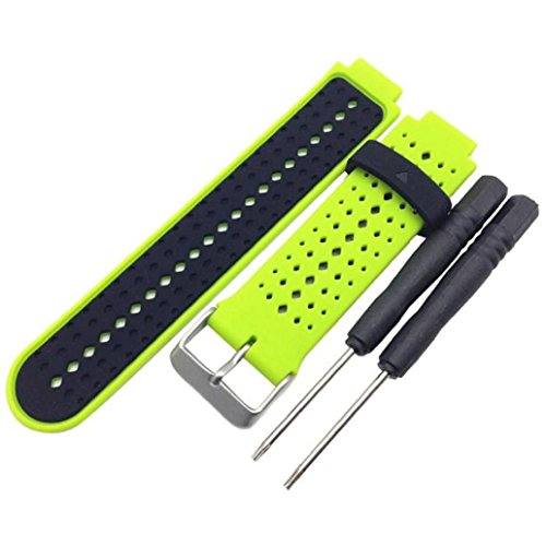 binmertm-soft-silicone-replacement-wrist-watch-band-for-garmin-forerunner-220-230-235-630-620-e