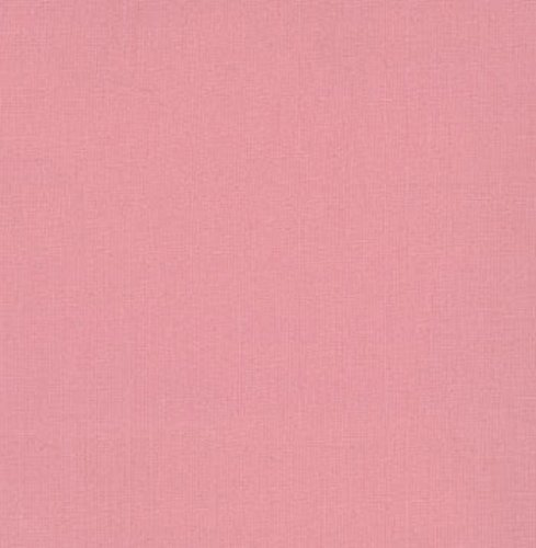 Moda Bella Solids Quilt Fabric Pink Colors By The Yard (Moda Color)