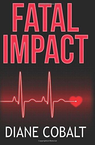 Fatal Impact - Cobalt Border