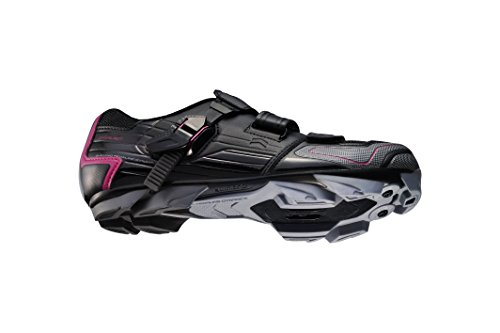 SHIMANO SH-WM83 XC Full Featured Performance Shoe – Women s Mountain Bike