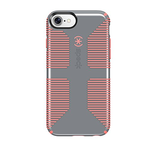 speck-products-candyshell-grip-cell-phone-case-for-iphone-7-nickel-grey-warning-orange