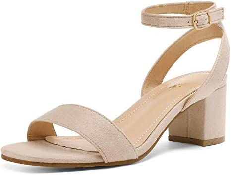 Cheap party heels _image1