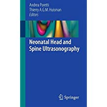 Neonatal Head and Spine Ultrasonography
