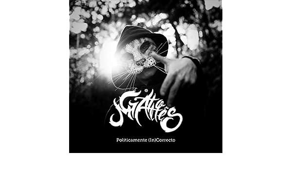 Politicamente (In)correcto [Explicit] by Gato Maltês on Amazon Music - Amazon.com