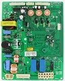 lg control board part - LG Refrigerator Control Board Part EBR41956418R EBR41956418 Model LG EBR41956418