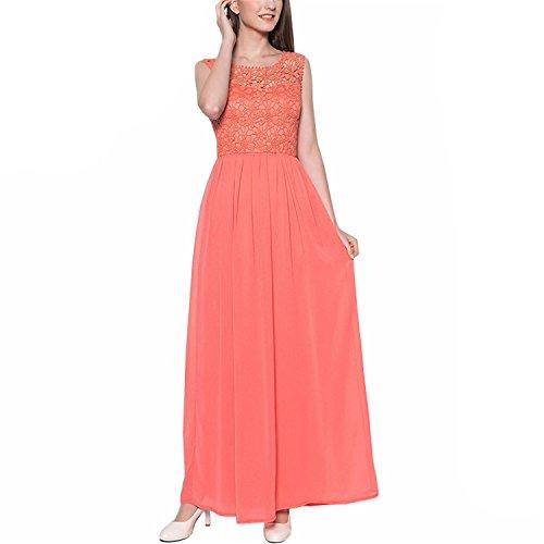 bridesmaid dresses adelaide plus size - 6