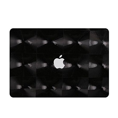 zwish-black-3d-cat-eye-removable-6-in-1-ultra-thin-full-body-vinyl-art-skins-sticker-for-macbook-pro