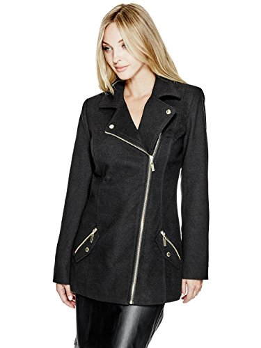 G-by-GUESS-Womens-Audrino-Moto-Coat
